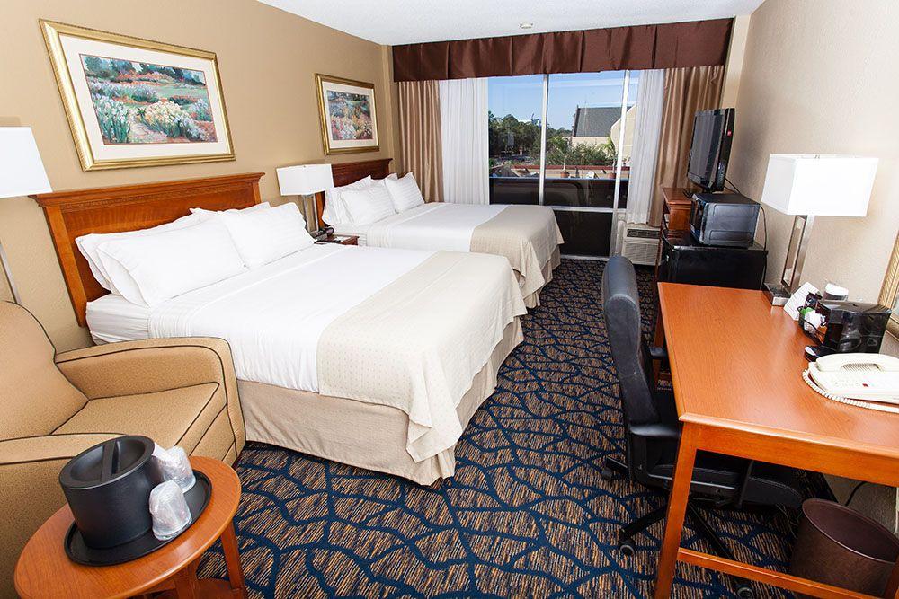 Photo Gallery Holiday Inn Gainesville University Center Gainesville Fl Holiday Inn Inn Home Decor