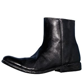 Best Laceless Boots for Guys | Rustic