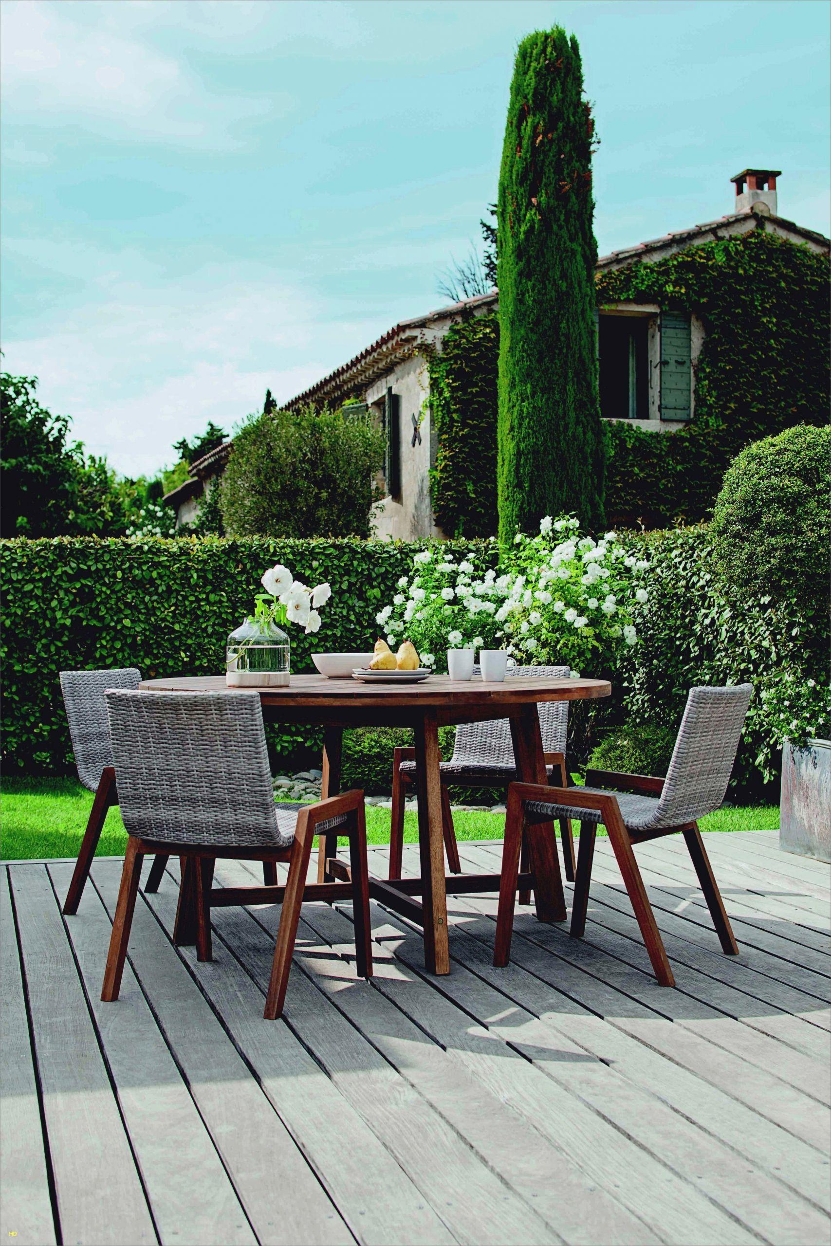 Salon De Jardin Leclerc Catalogue 2017 Genial Salon Jardin En 2020 Ensemble Salon De Jardin Housse Salon De Jardin Jardins En Bois