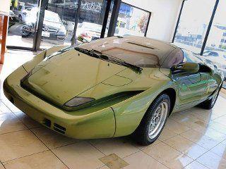 Langka Lamborghini Ini Dijual Rp 39 1 Miliar Lamborghini