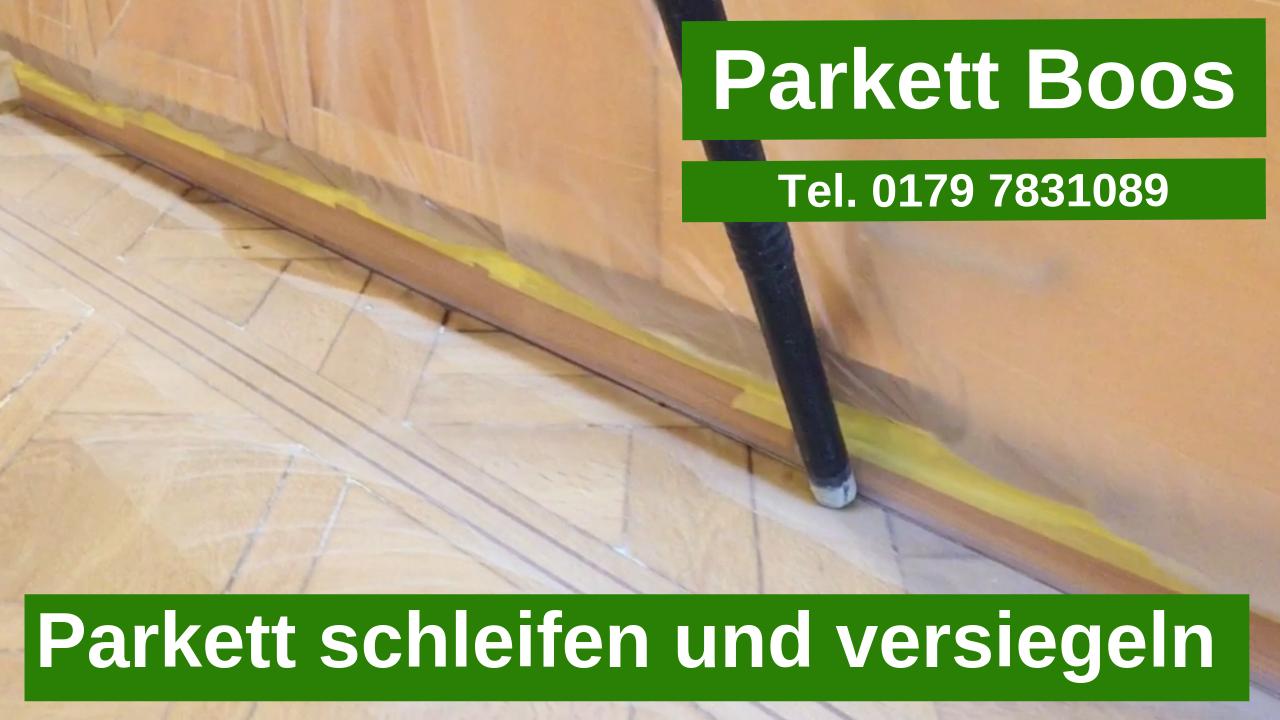 Parkett Schleifen Und Versiegeln Wuppertal Parkett Schleifen Parkett Versiegeln Parkett Verlegen