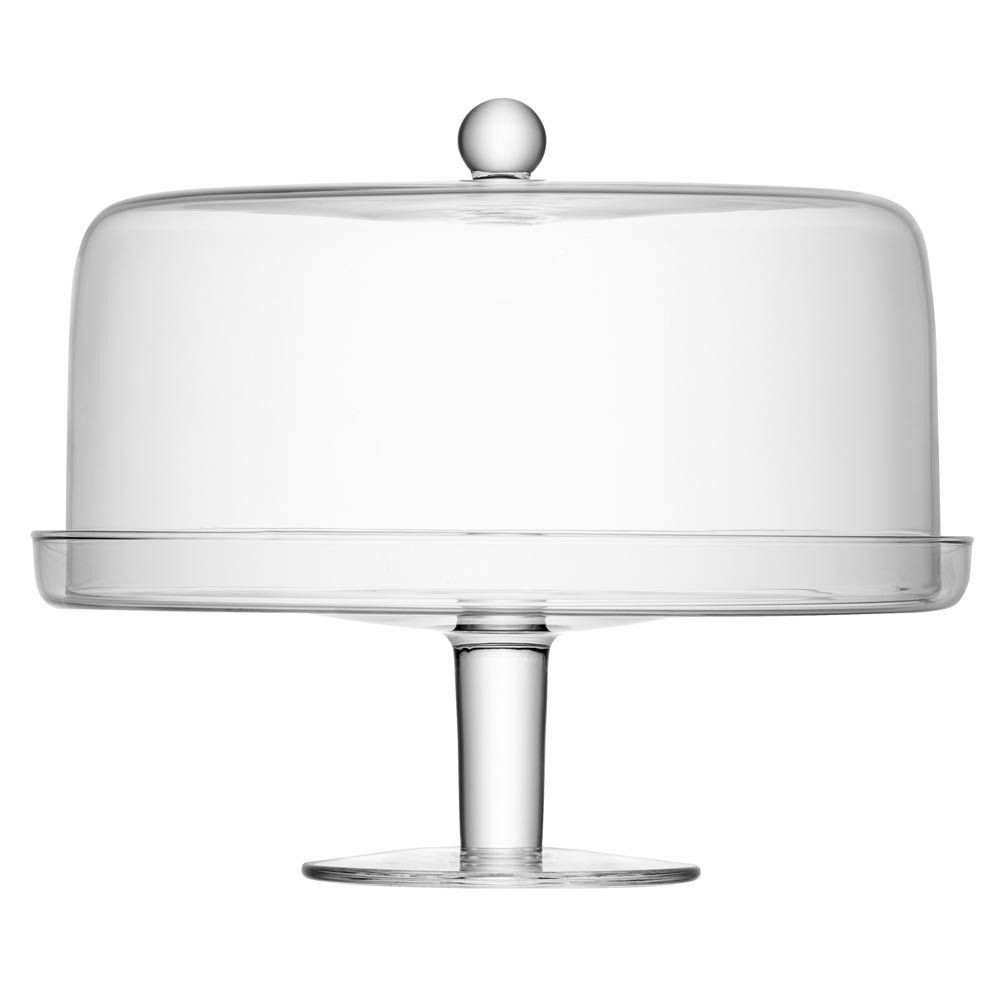 klara cake stand cover dine in pinterest k che esszimmer besteck and geschirr. Black Bedroom Furniture Sets. Home Design Ideas