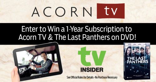 allfreehunter The last panthers, Sweepstakes, Contest