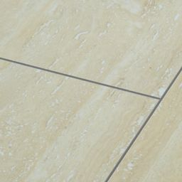 Wickes Travertine Tile Effect Laminate Flooring Wickes Co Uk Tile Effect Laminate Flooring Tile Effect Laminate Travertine Tile