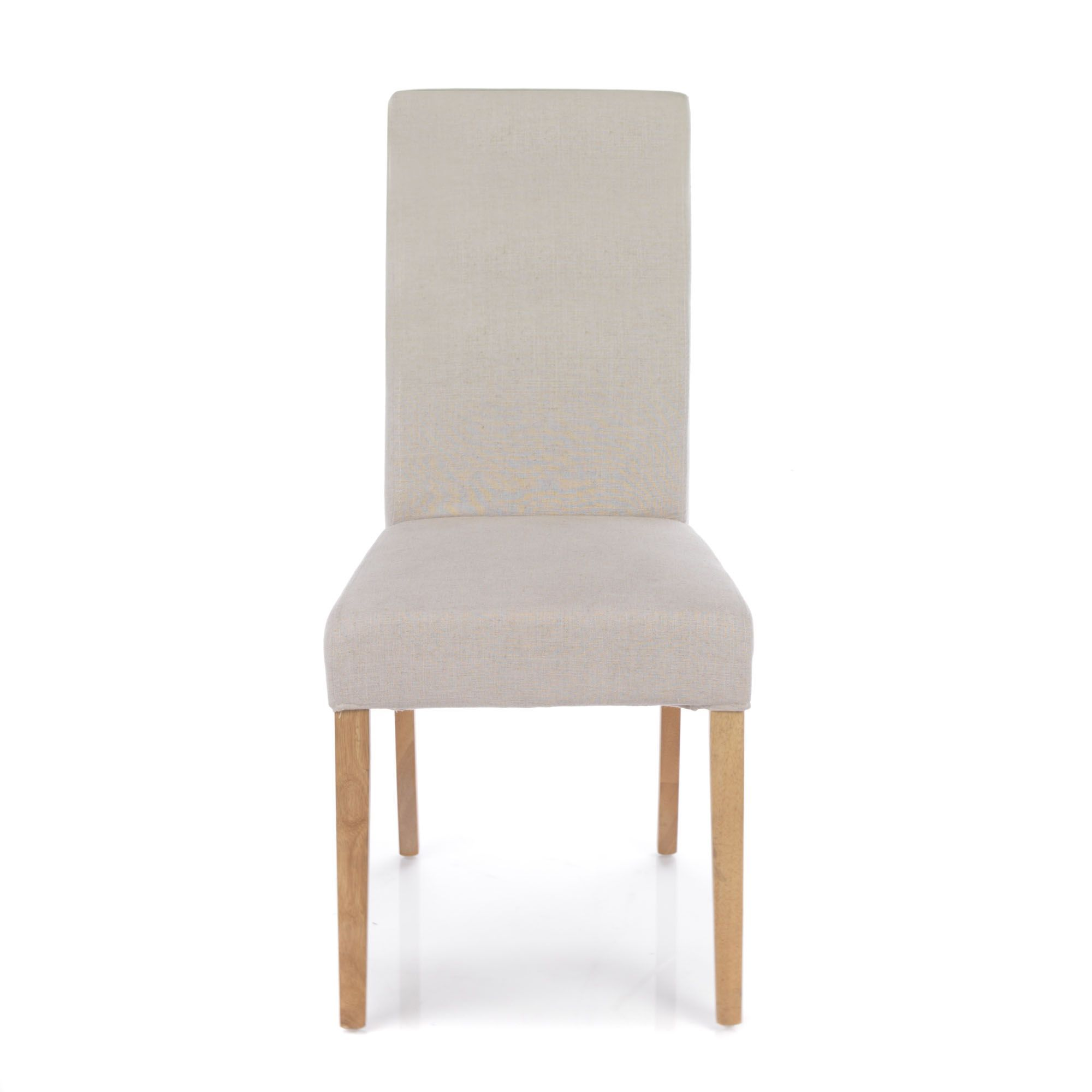 Gallery of chaise dhoussable naturel monroe chaises tables for Table chaise alinea