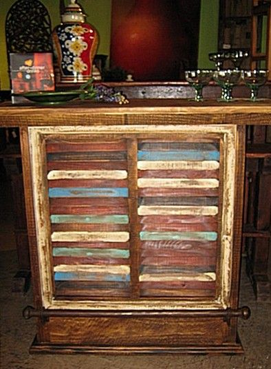 Bombay Bar...love this line!! | Decor, Sweet home, Home decor