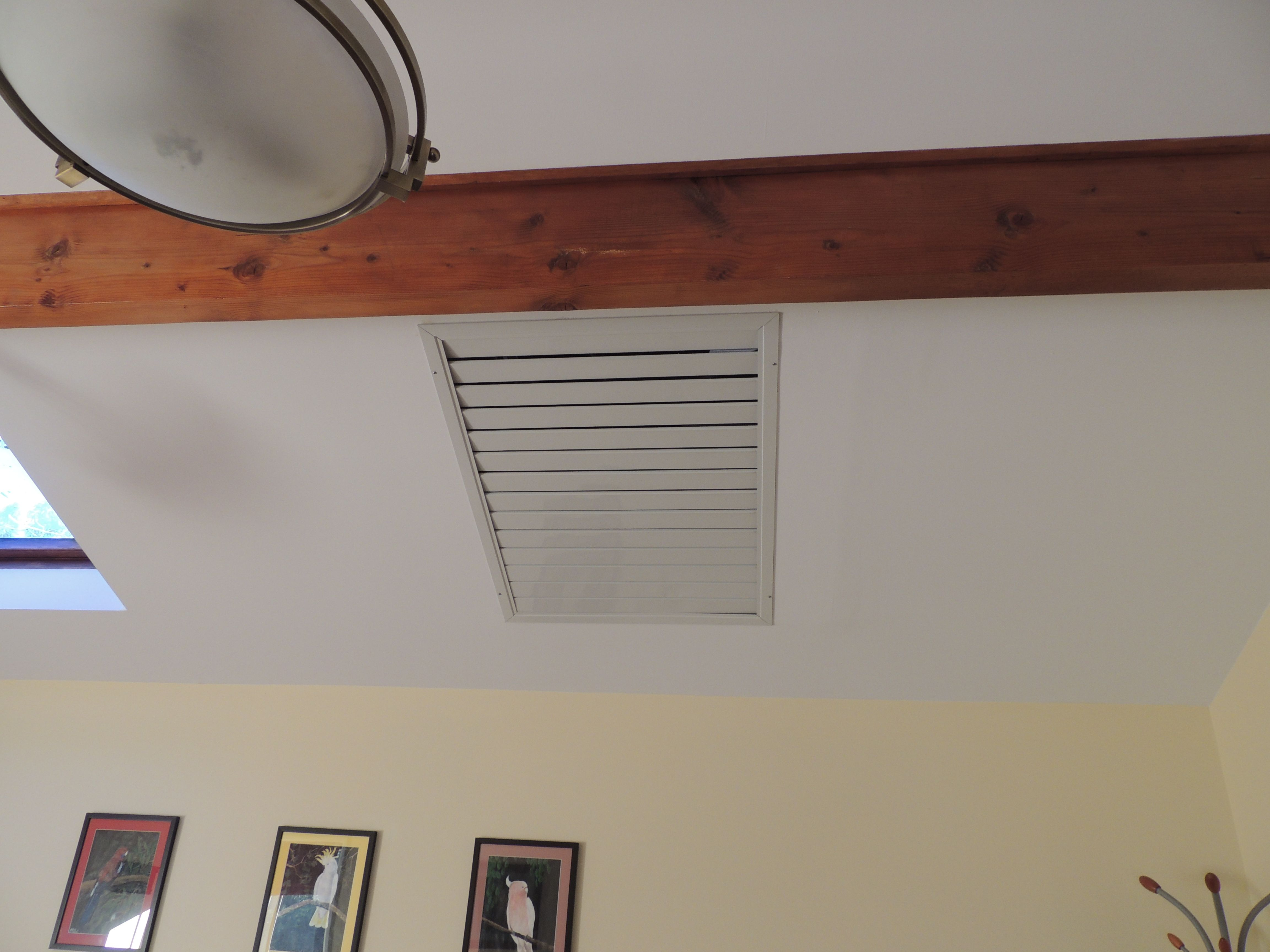 Exhaust fan for raked ceiling httpurresults pinterest exhaust fan for raked ceiling aloadofball Gallery