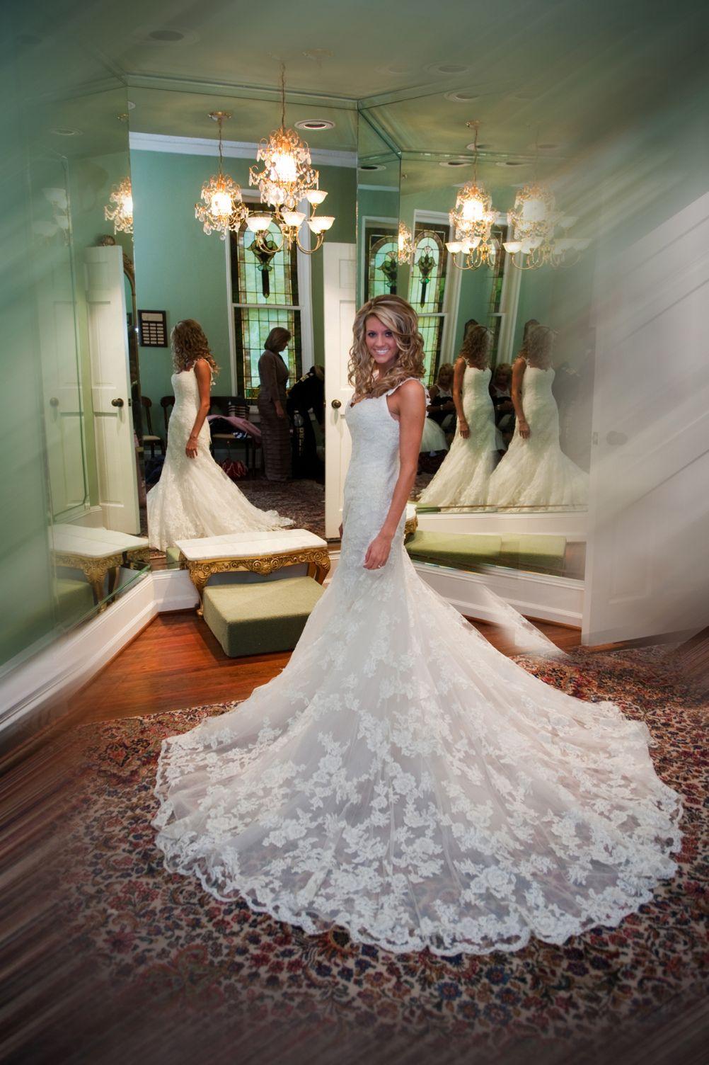 70+ Wedding Dresses Birmingham Al - Dress for Country Wedding Guest ...