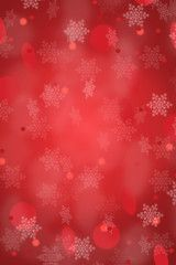 Christmas background backgrounds card copyspace portrait format copy space red wallpaper pattern  Buy this stock photo and explore similar images at Adobe Stockadobe
