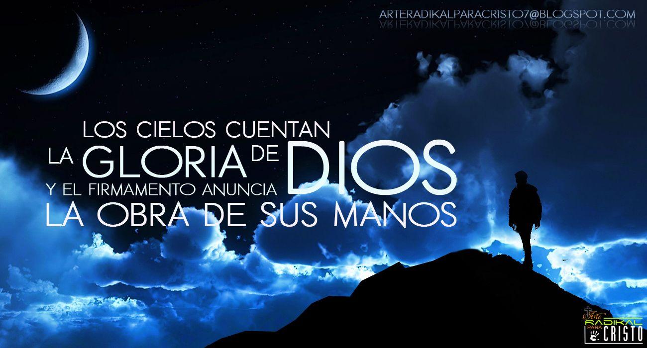 Pasión por la Verdad de Dios: Iglesia gloriosa, 21 Aniversario de la IBE Callao