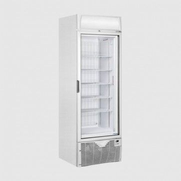 Framec 430 ltr upright single glass door freezer ex430nv display freezer framec 430 ltr upright single glass door planetlyrics Gallery