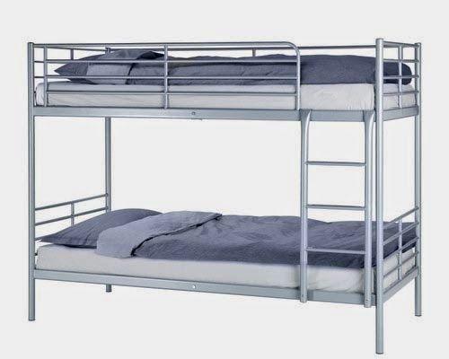 Để mua được những chiếc giường tầng sắt xinh đẹp này.Hãy liên hệ : Văn  phòng: B7, TT3, Bắc Linh Đàm - Đại Kim - Hoàng Mai – Hà Nội Email… |