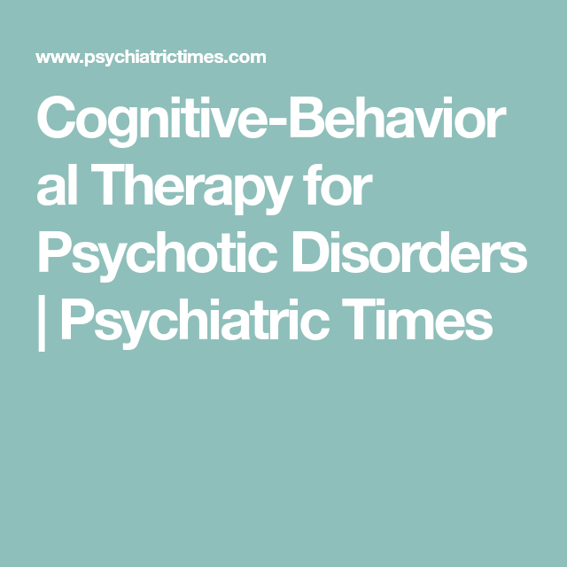 life events and psychiatric disorders Affective disorders are a type of psychiatric disorder, or mood disorder, with a broad range of disruptive symptoms effective treatments are available, however  life events can trigger.