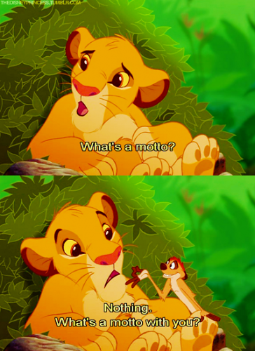 Lion King Never Gets Old I Watched This Over And Over Again When I