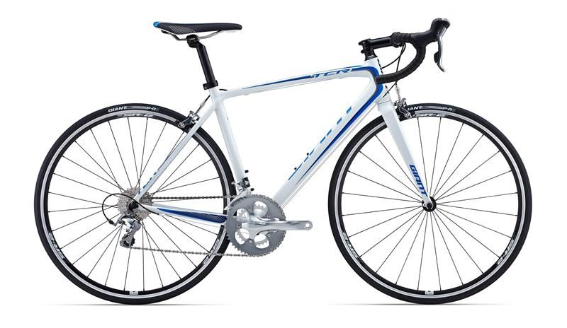 Tcr 1 Compact 2015 Giant Bicycles South Africa Giant Bicycles Bicycle Giant Tcr