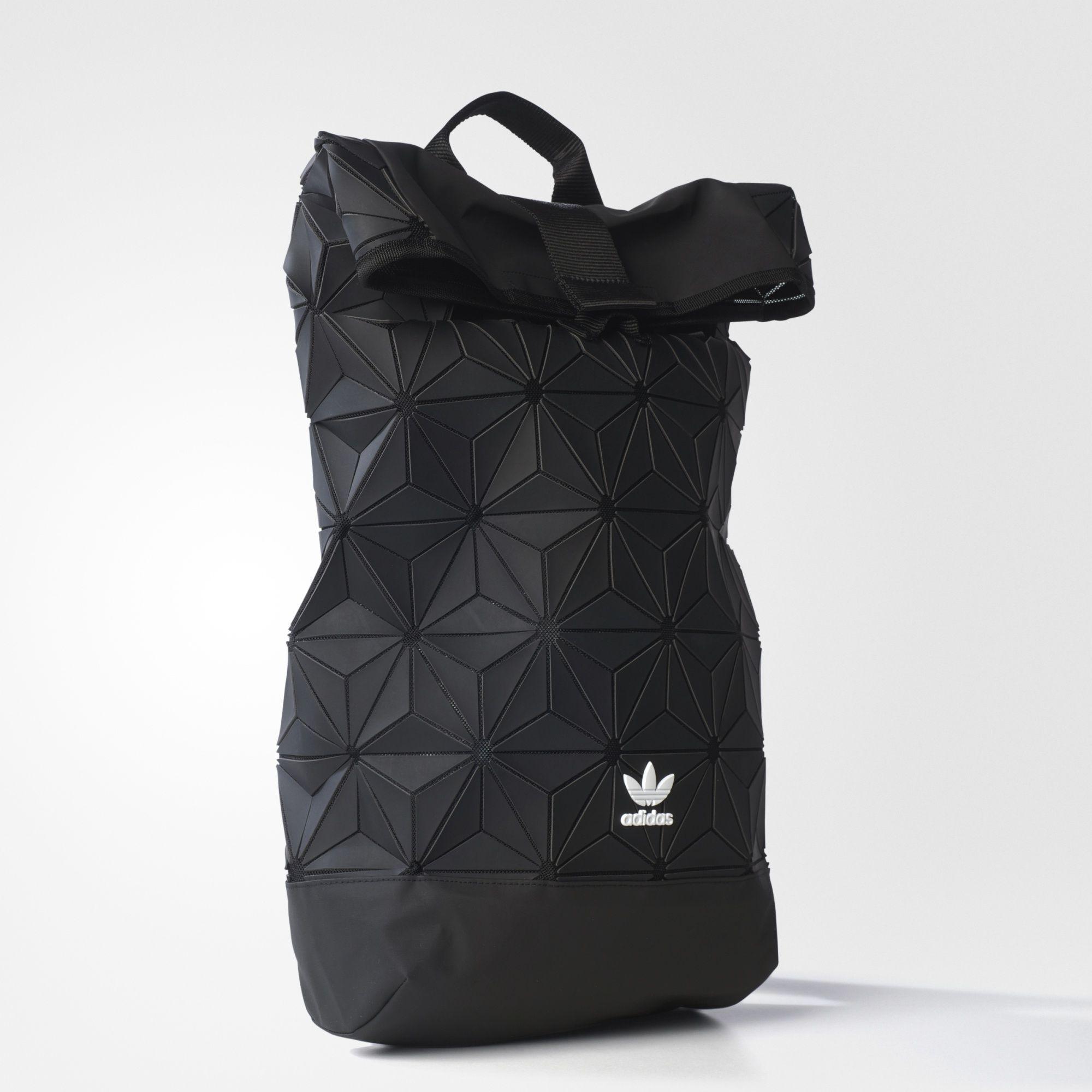 adidas - Urban Backpack
