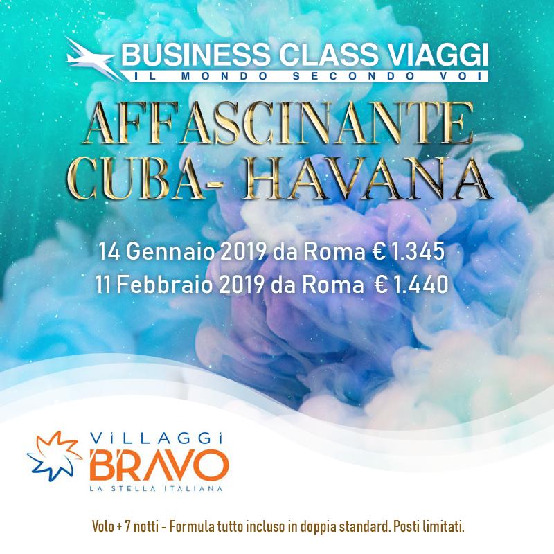 Pin By Business Class Viaggi On Offerte Speciali Business Class Class Business
