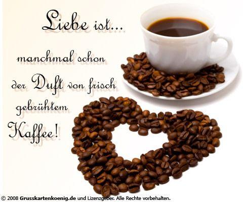 kaffee f r euch ihr lieben bilder guten morgen alle miteinander guten morgen. Black Bedroom Furniture Sets. Home Design Ideas