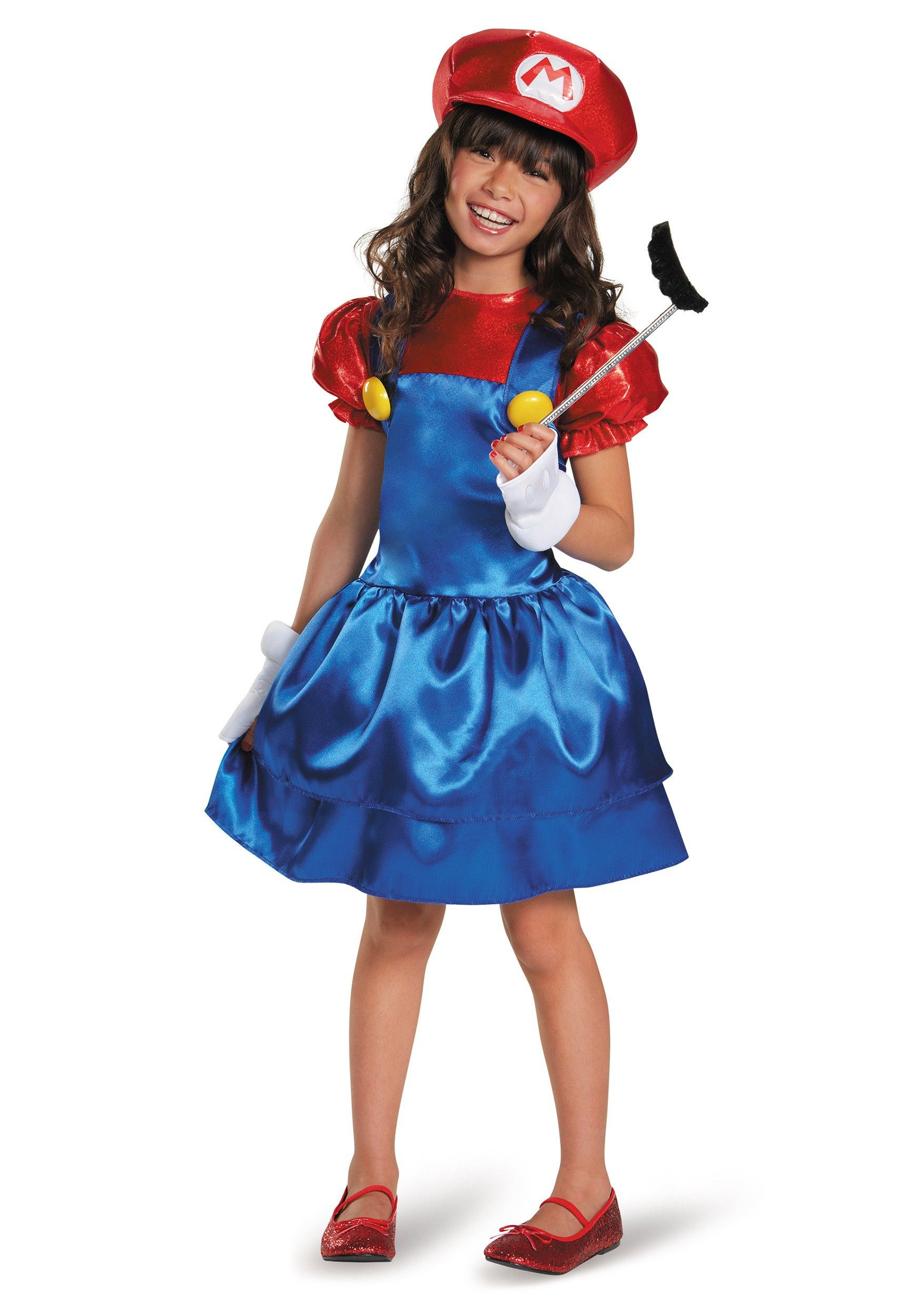 Halloween costumes  sc 1 st  Pinterest & Pin by Jalene Zabrucky on Chiara Zabrucky | Pinterest | Halloween ...