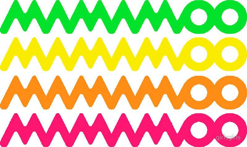 Image Result For Mamamoo Logo Mamamoo Blackpink Bts Merch