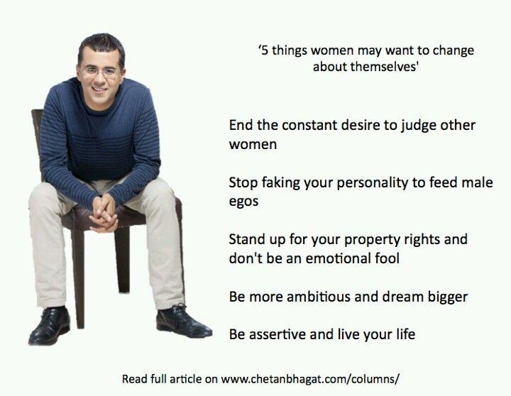 My Favourite Author Chetan Bhagat Essay Format - image 9