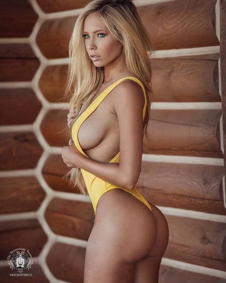 hete pussy foto com