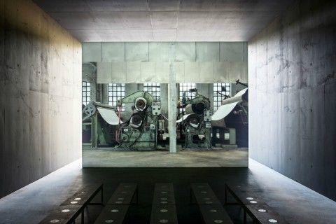 - Kistefosmuseet