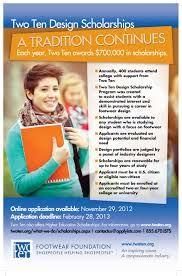 Two Ten Design Scholarship Poster (2012/13) 국내바카라 ▶▶COM889.COM◀◀ 국내바카라 국내바카라 국내바카라 국내바카라 국내바카라 국내바카라 국내바카라 국내바카라 국내바카라 국내바카라 국내바카라 국내바카라 국내바카라 국내바카라 국내바카라 국내바카라 국내바카라 국내바카라 국내바카라