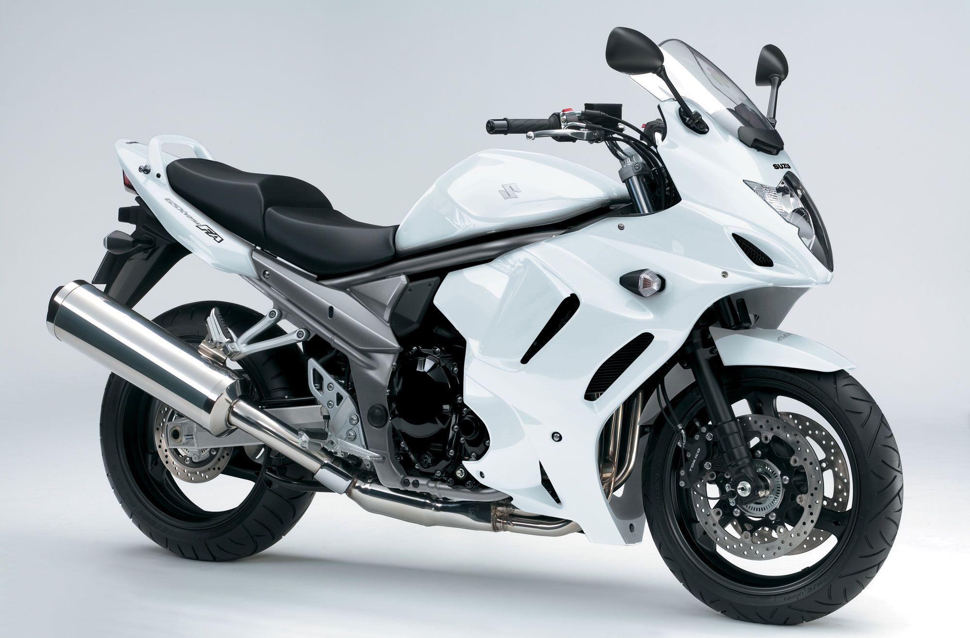 pin by m rio leonardo on motociclismo motorcycling pinterest rh pinterest co uk Suzuki GSX 1250 suzuki gsx 1250 fa workshop manual