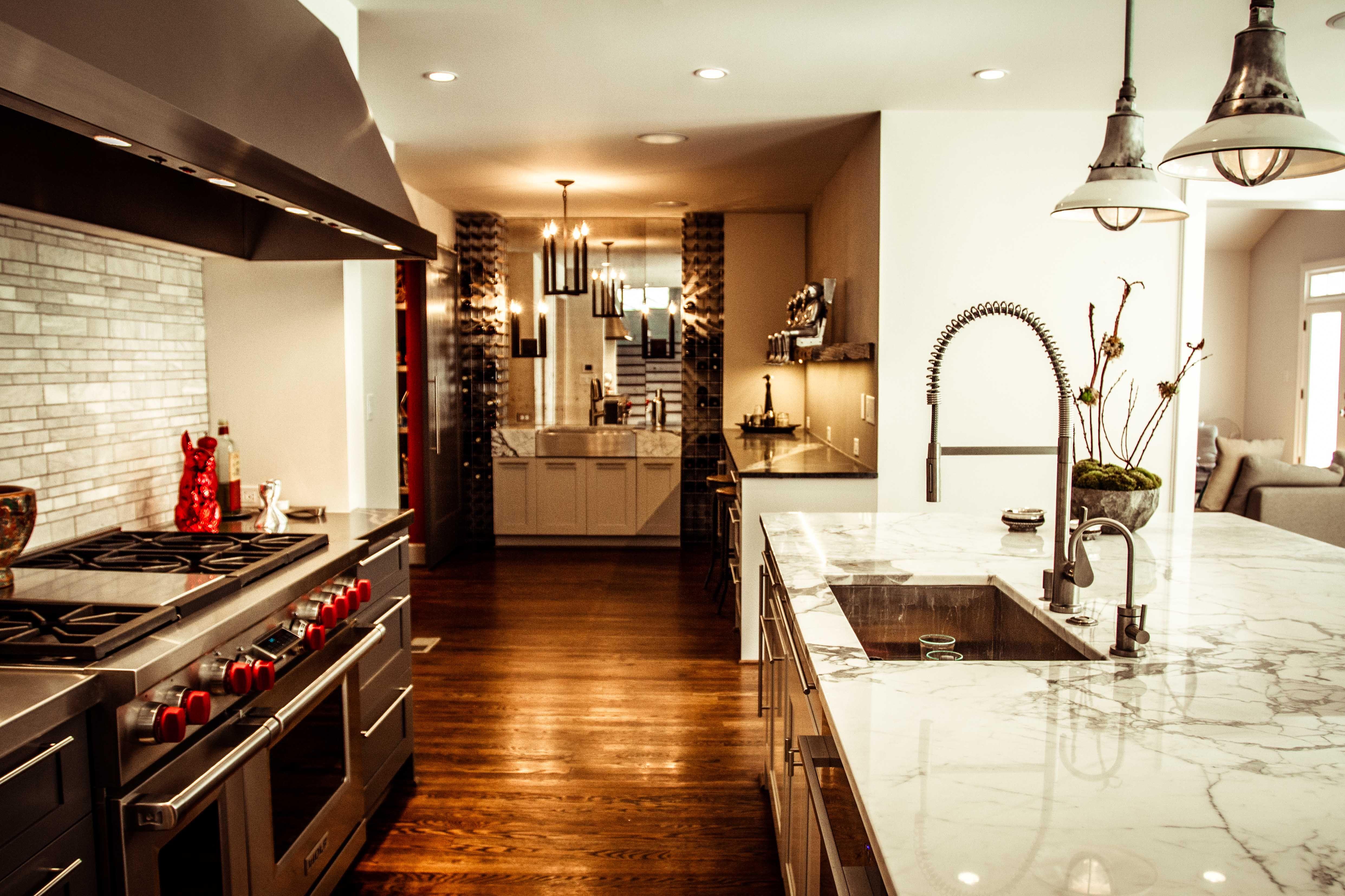 hansgrohe axor citterio semi pro kitchen faucet small kitchen decor custom kitchen island small kitchen lighting