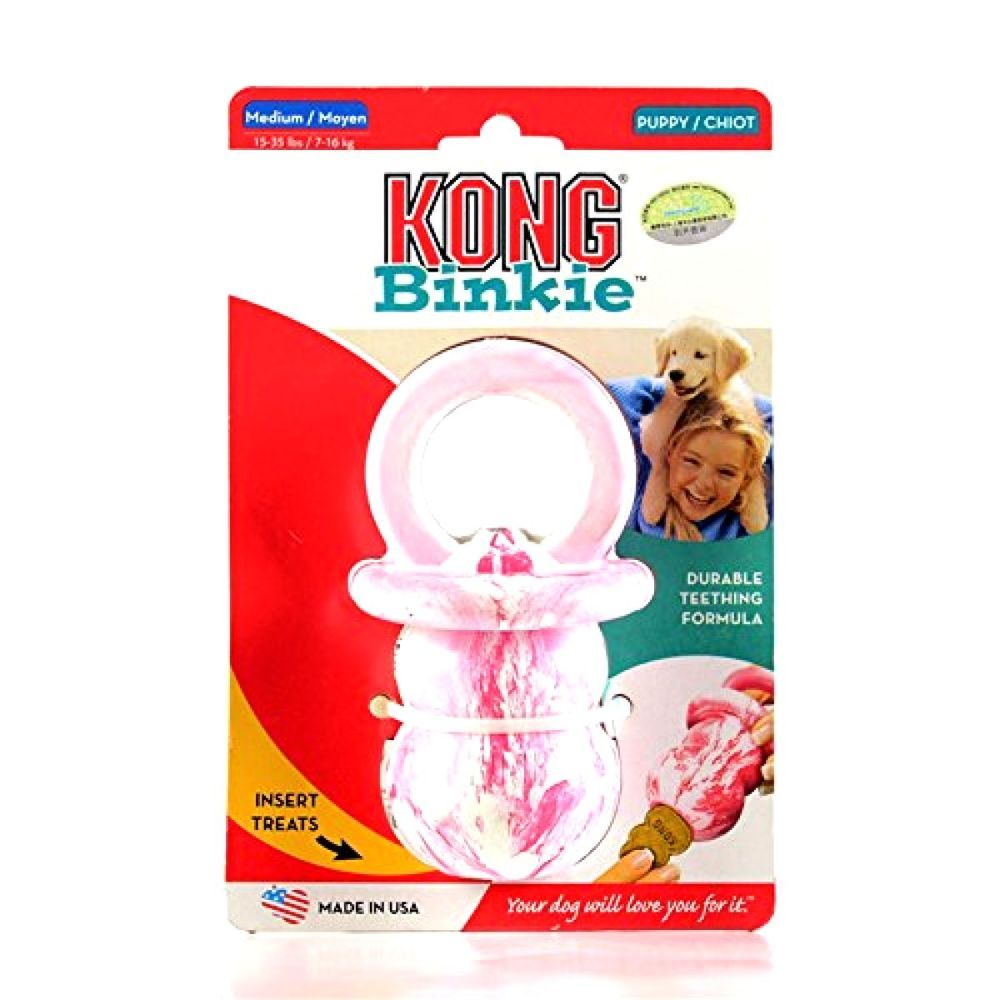 Kong Puppy Toys Xsmall Puppy Teething Toys Puppy Chew Toys New Rubber Dog Toys Kong Toy Puppies Puppy Chew Toys Puppy Toys Teething