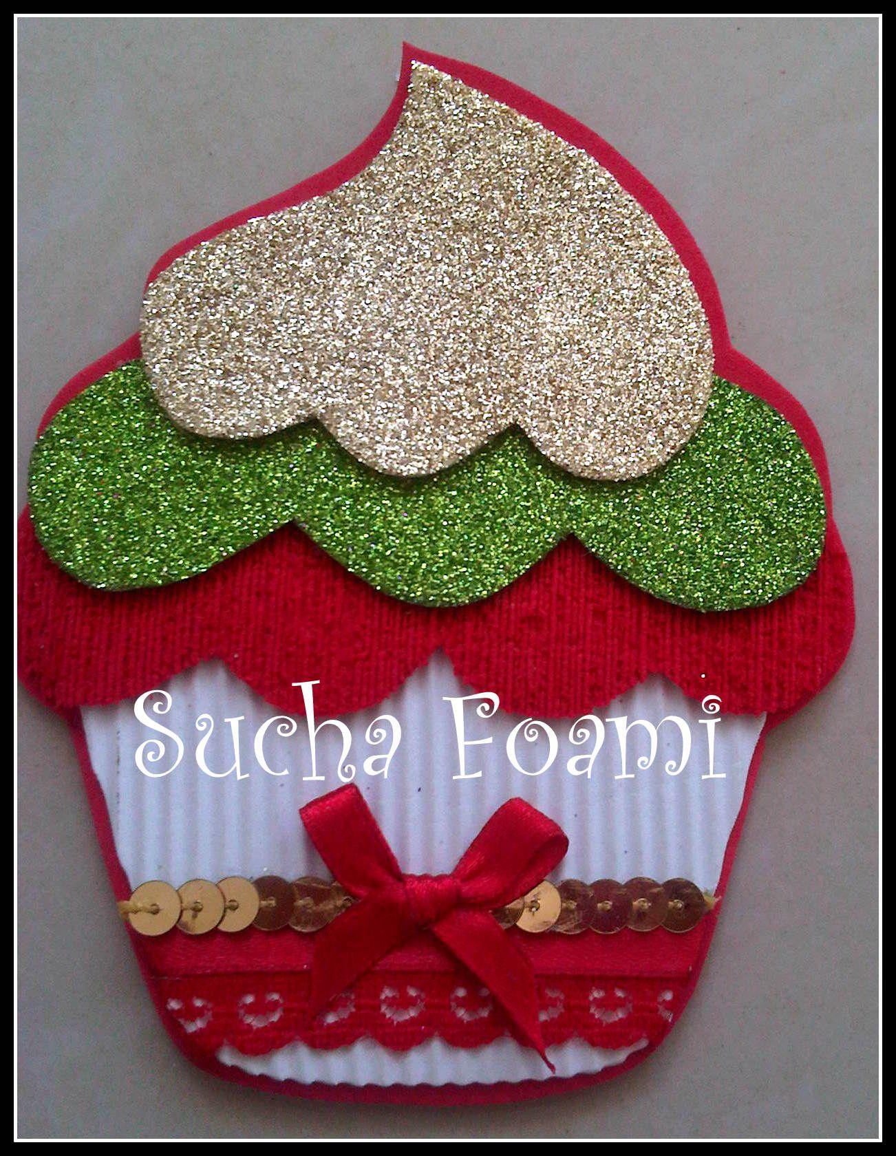 Suhaill2008 mis trabajos for Manualidades para adornos navidenos