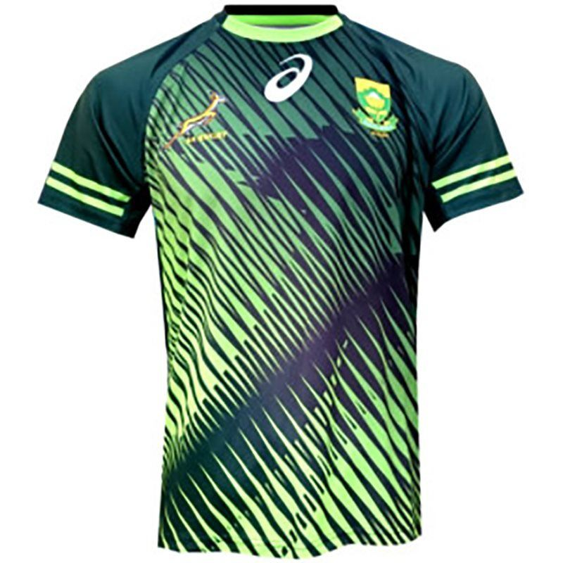 Hawick Rfc Sevens Rugby Kit Rugby Gear South Africa Rugby