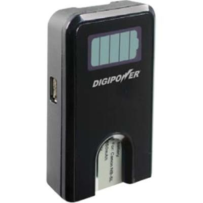 Travel Charger For Sony - DigiPower - TC-55S
