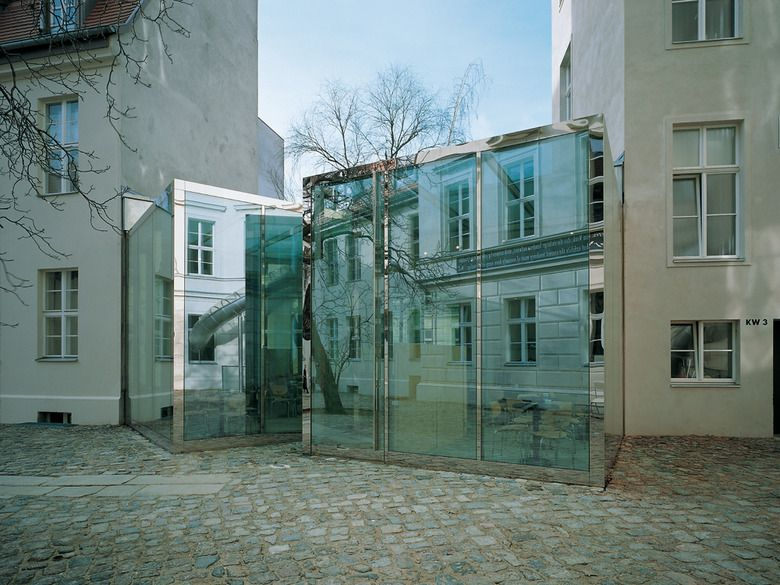 Pin by Clarks Schuhe on Lieblingsplätze in Berlin Blogger