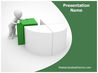Download free capital investment powerpoint template for your download free capital investment powerpoint template for your powerpoint toneelgroepblik Image collections