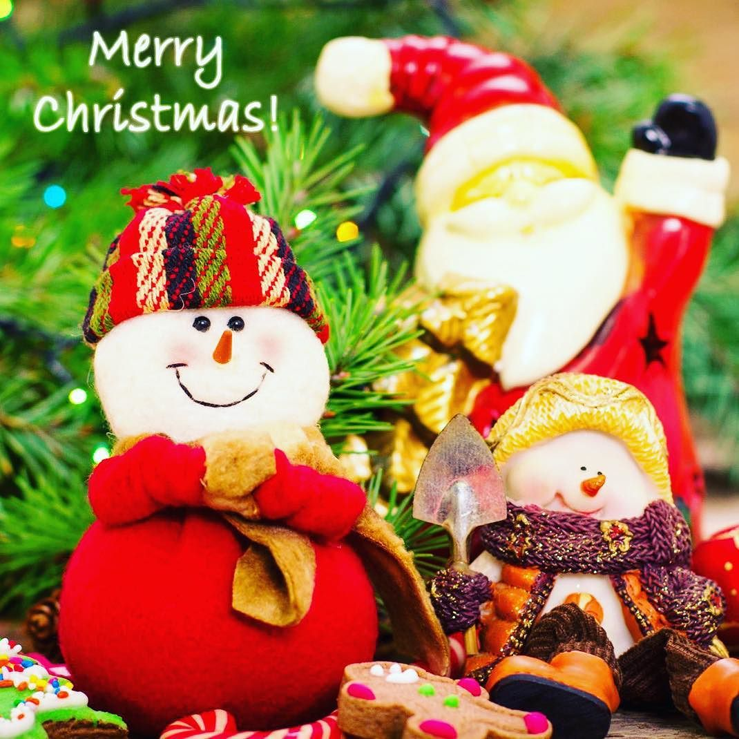Tanti Auguri di Buon Natale da tutte noi del team di Beautydea!  #christmas #buonnatale #natale #beauty #christmasbeauty #noel #cute #like #instalike