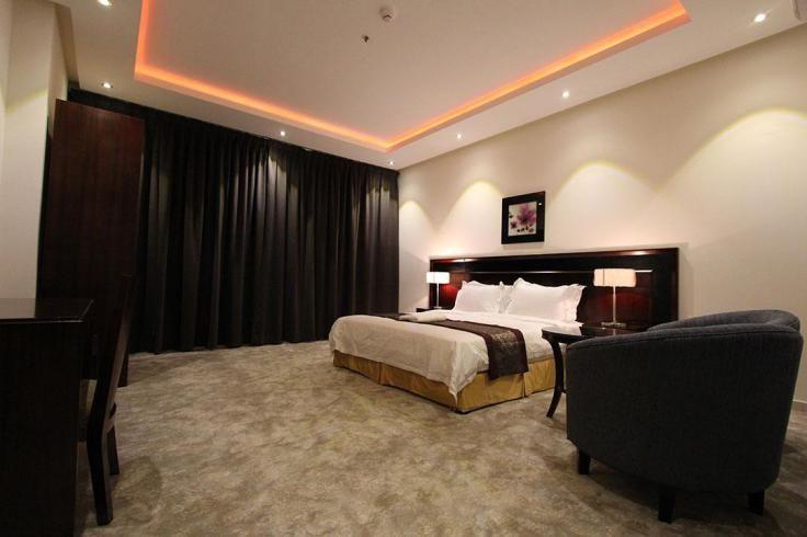 اجنحة فندقية بالرياض أفضل شقق مفروشة في الرياض Furnished Apartment Home Decor Furnishings