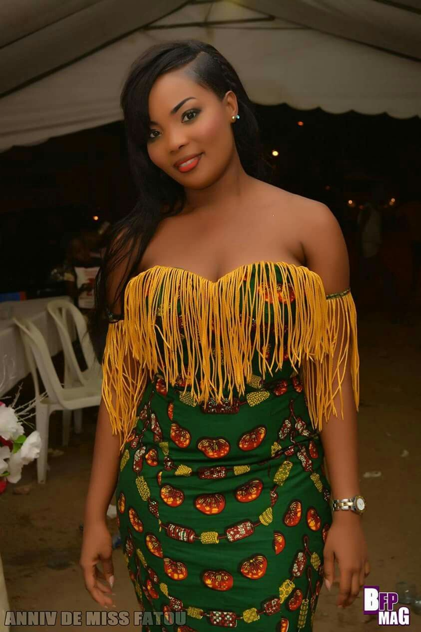 Ankara short dresses style african fashion africans and ankara