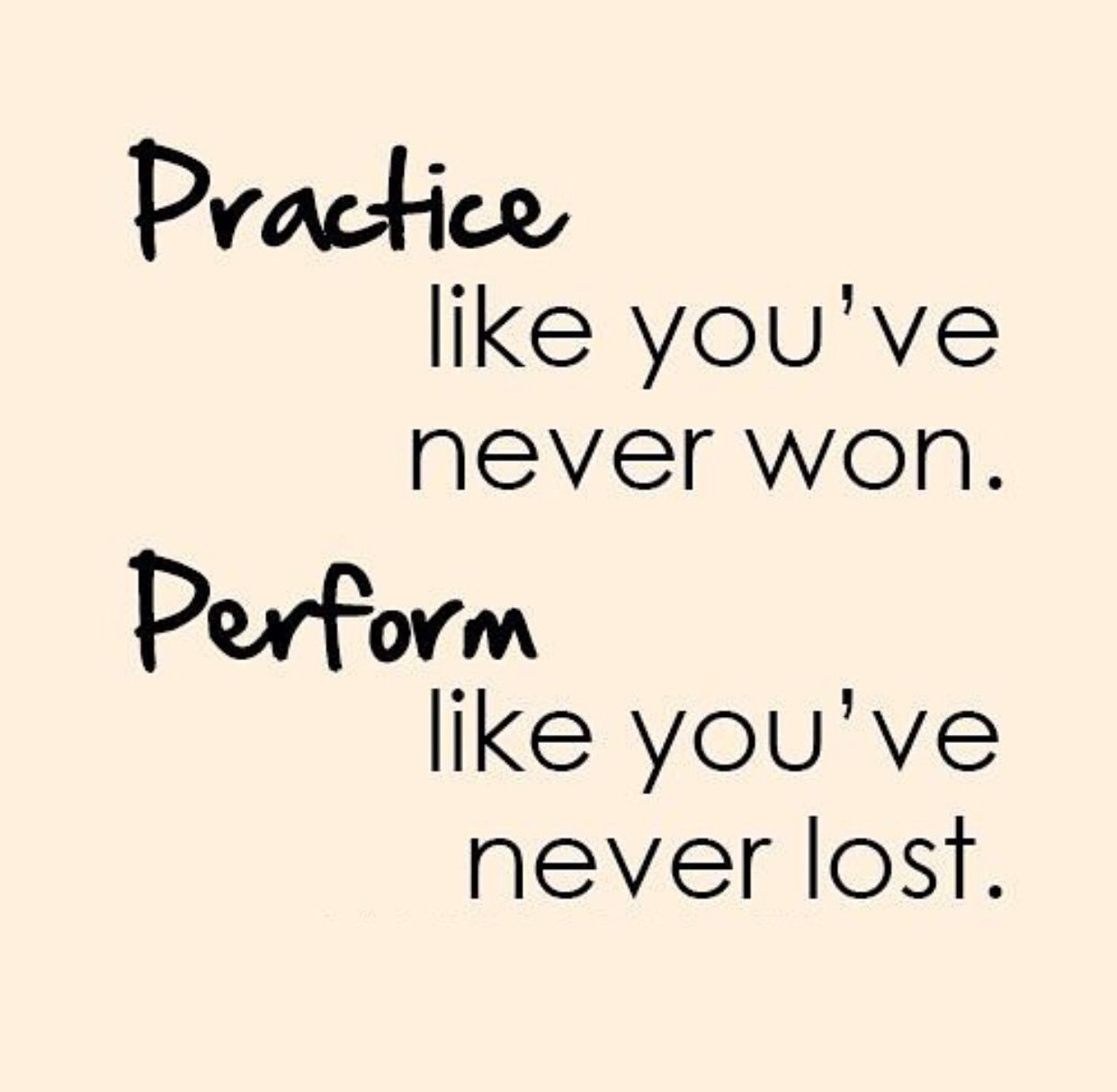 Inspirational Dance Quotes Pin🐞 B On Life Of A Dancer  Pinterest  Cheer Mom