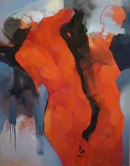 Resultado de imagen para sheba sharrow paintings
