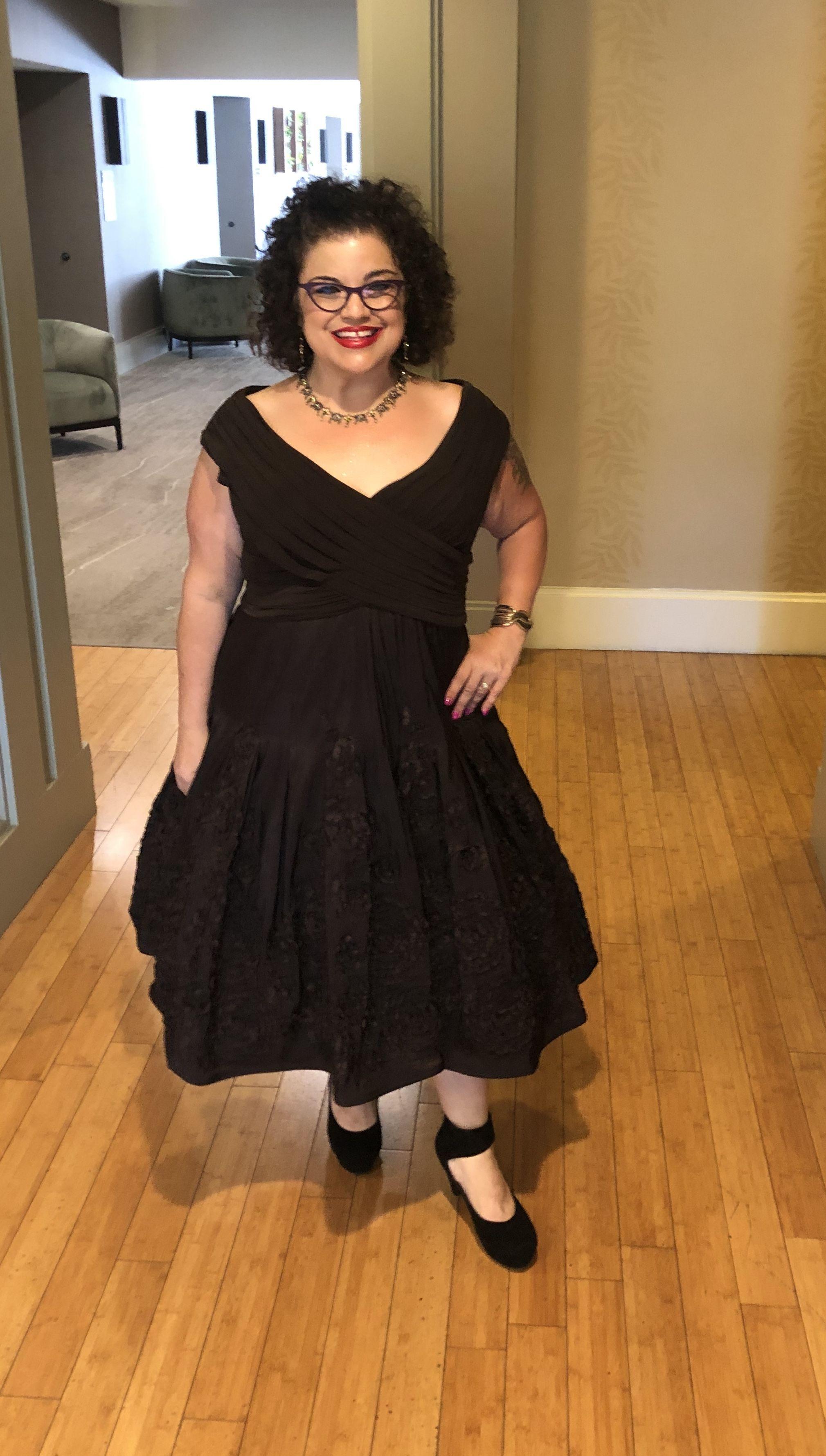 Pin By Jenny Strauss On Jenny Style Little Black Dress Fashion Dresses [ 3559 x 2019 Pixel ]