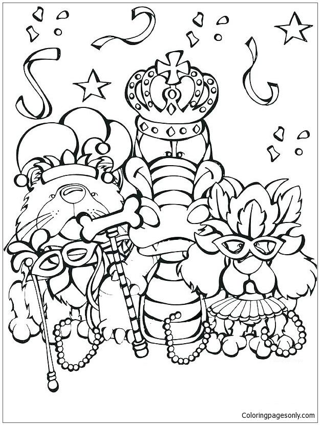 pj masks owlette coloring page  dibujos para colorear