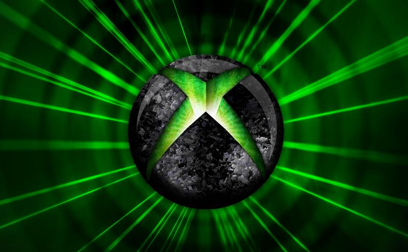 Xbox 360 Theme By Codym95 On Deviantart Xbox Technology Wallpaper Wallpaper