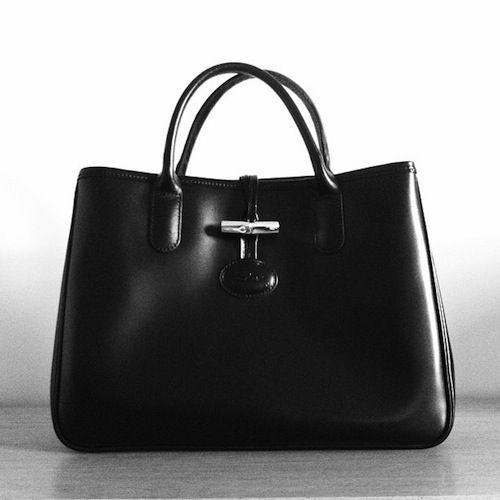 ec5a7f08530 sac-longchamp-roseau !!! c est plus accessible que le Hermès !!! et j(adore  !!!