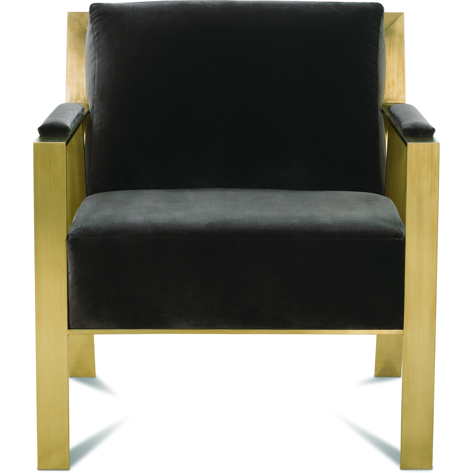 k lots llemo post dorado sweden bukowskis mats leather kallemo and auctions el chair en armchair brass fullsize theselius a