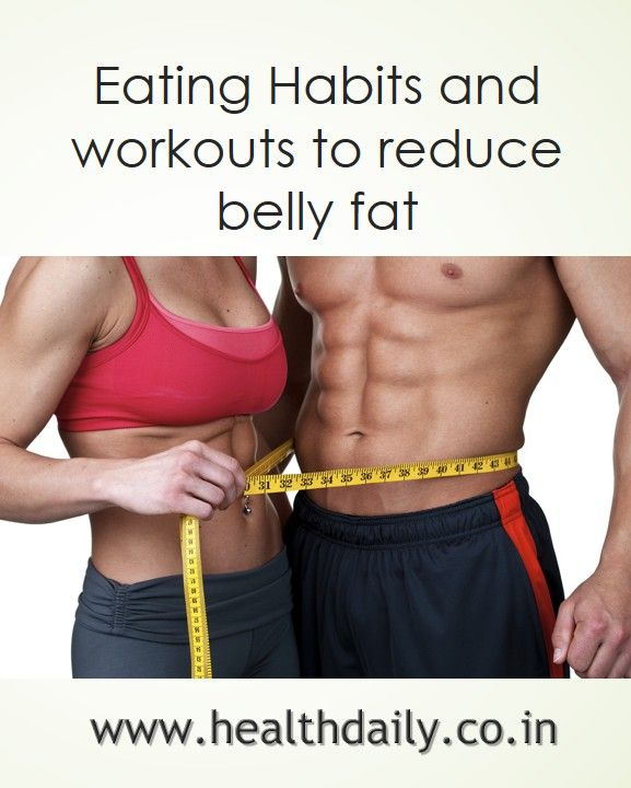 Ace weight loss pills where to buy