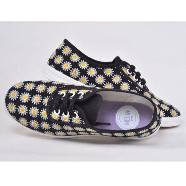 Maggy de @meliashoesec #shoes #canvas #comfortable #canvasshoes #madeinecuador #hechoenecuador #zocoshop