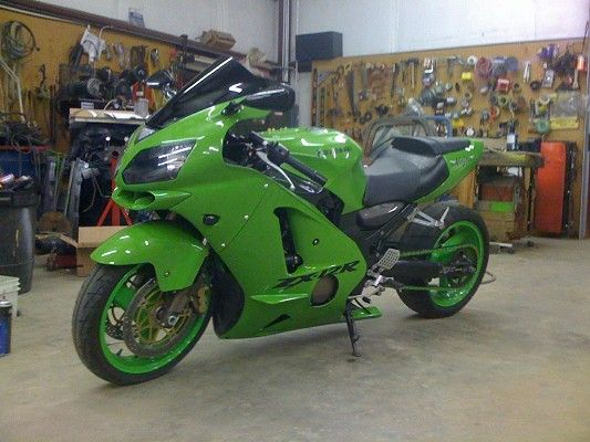 Kawasaki Zx12r For Sale Listing Description Back To Top I Have Up For Sale Kawasaki Zx12r Kawasaki Bikes Custom Street Bikes