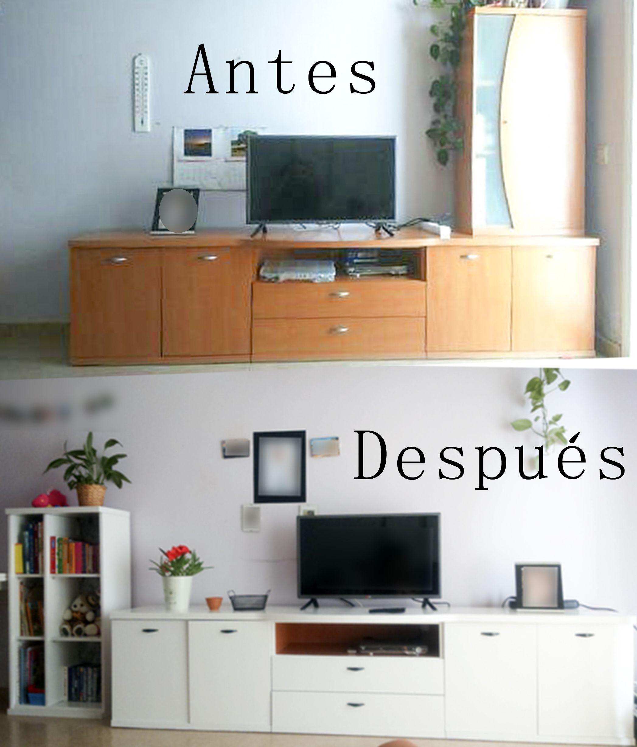 restauracin muebles es necesario segunda mano azulejos bricolaje todo cocina pintura suero